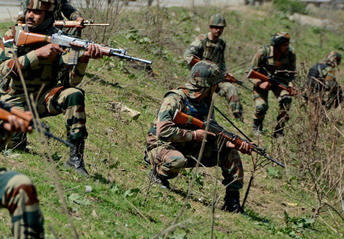 indian-army-1495544422-1496473149