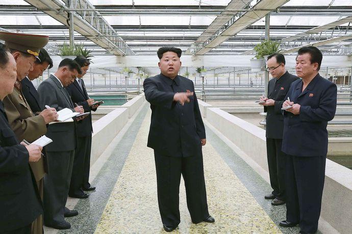150520-north-korea-nukes-cheat_jwqifq