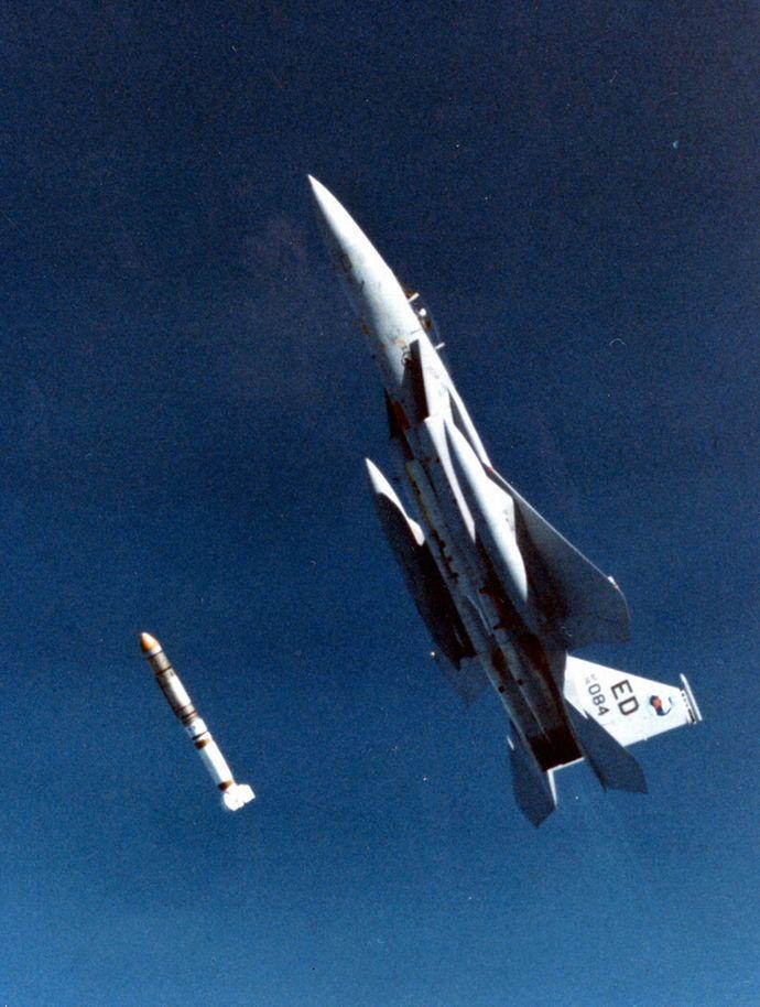 ASAT_missile_launch