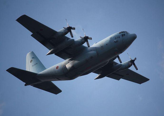 JASDF_C-130H_(75-1078)_s2