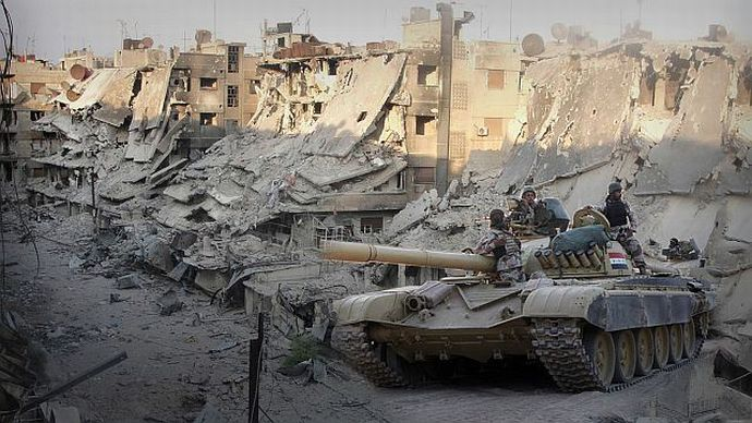 syrian-civil-war2