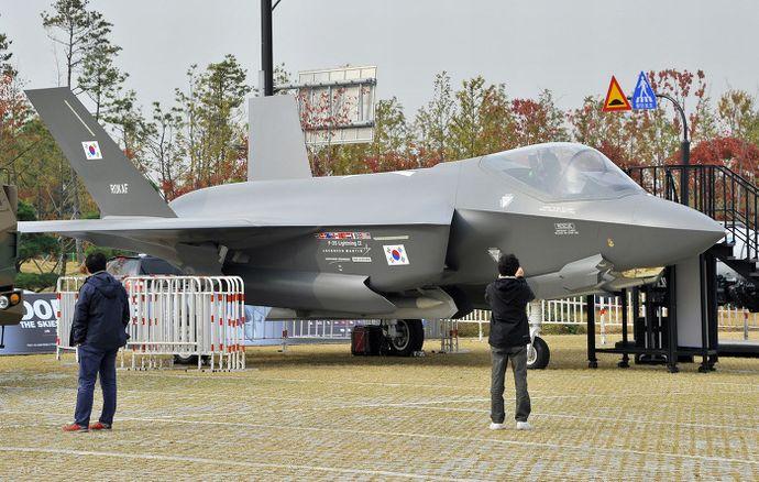 Korea-F-35_2