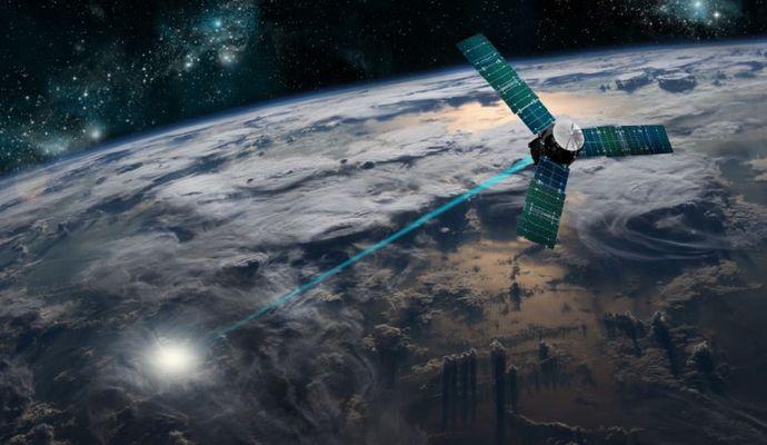 satellite-weapon-laser