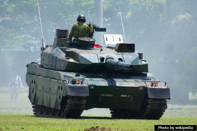 JGSDF_Type10_tank_20120527-17
