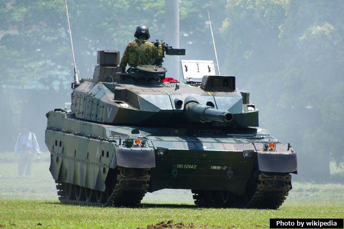 JGSDF_Type10_tank_20120527-17
