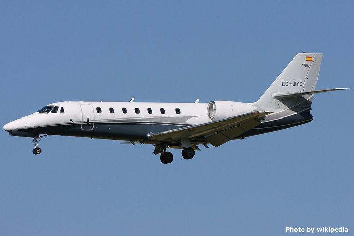 1280px-Soko_Aviation_Cessna_680_Citation_Sovereign