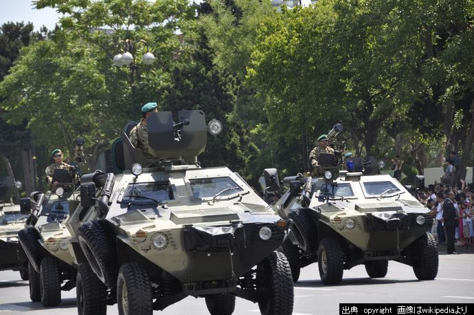 Military_parade_in_Baku_on_an_Army_Day22