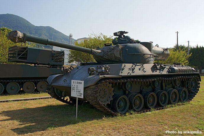 800px-Museum_of_JGSDF_Camp_Zentsuji_Kagawa_Pref11n