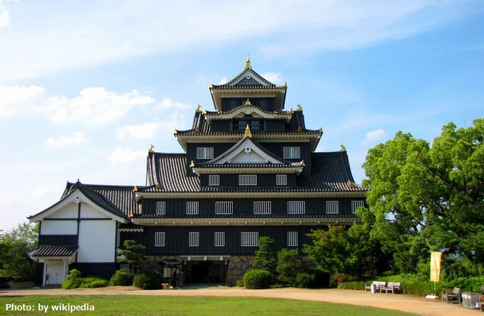 岡山城_-_panoramio_(1)