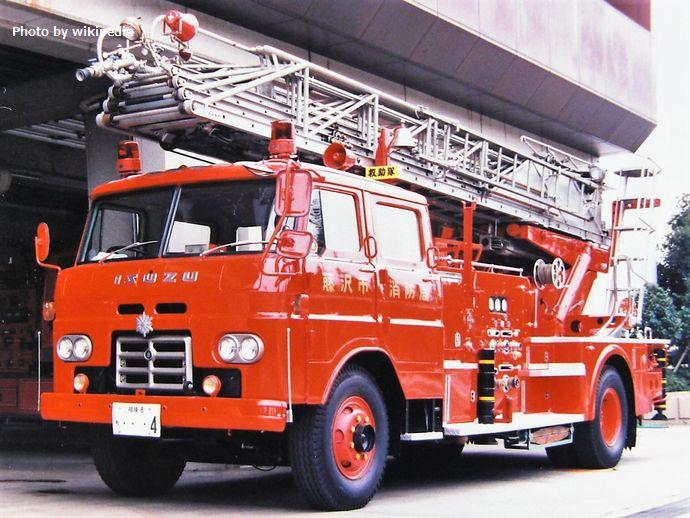 TD70E-66