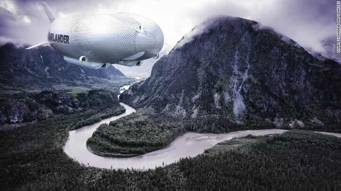 01airlander-concept-illustration-exlarge-169