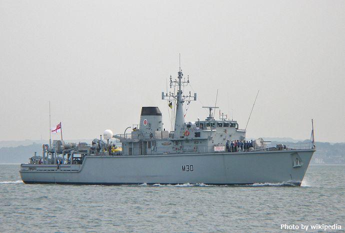 HMS_Ledbury_(M30)_-_Portsmouth_2007_-_BB