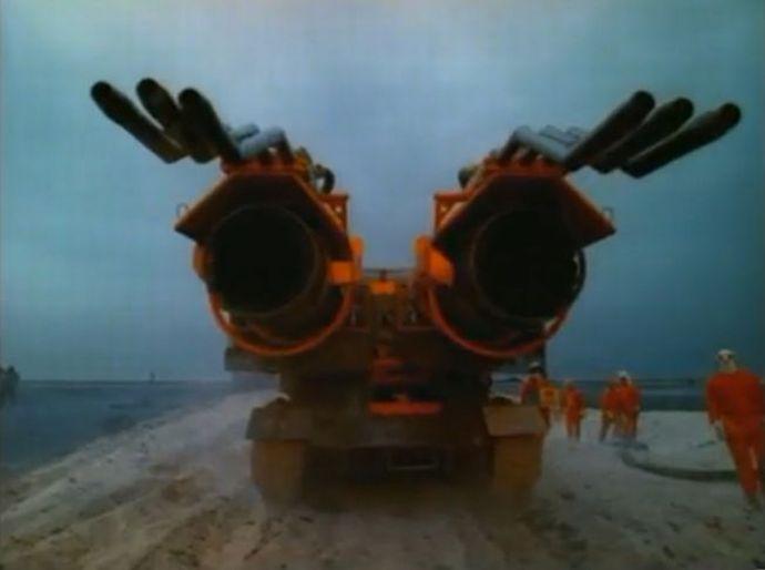 Kuriose-Feuerwehren-Big-Wind-652x486-e246e39c6bb3857c