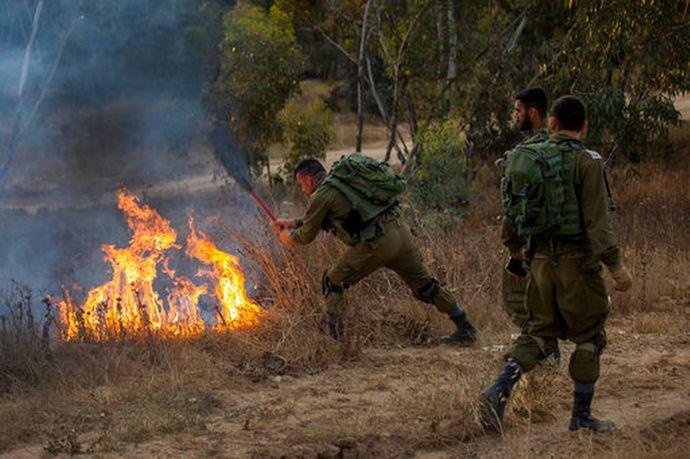 Israel_Palestinians_64116
