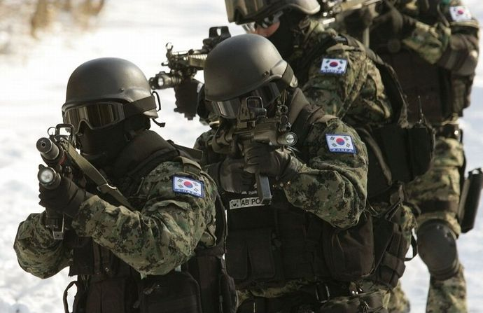 rok-707th-soldiers