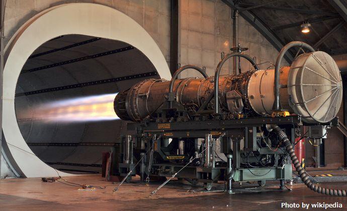 F100_F-15_engine