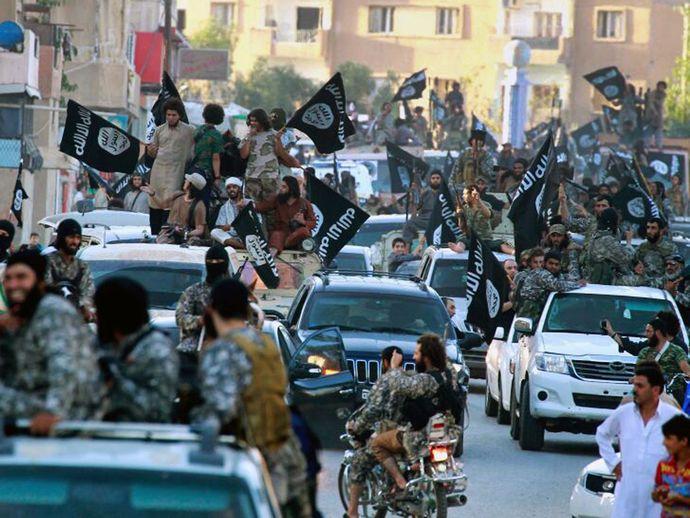 19-Raqqa-AP