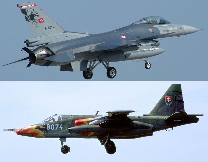 Su-25_Slovakia_(21553040383)