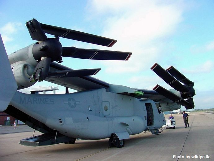 V-22_Osprey_wing_rotated