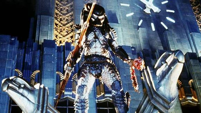predator-2-movie