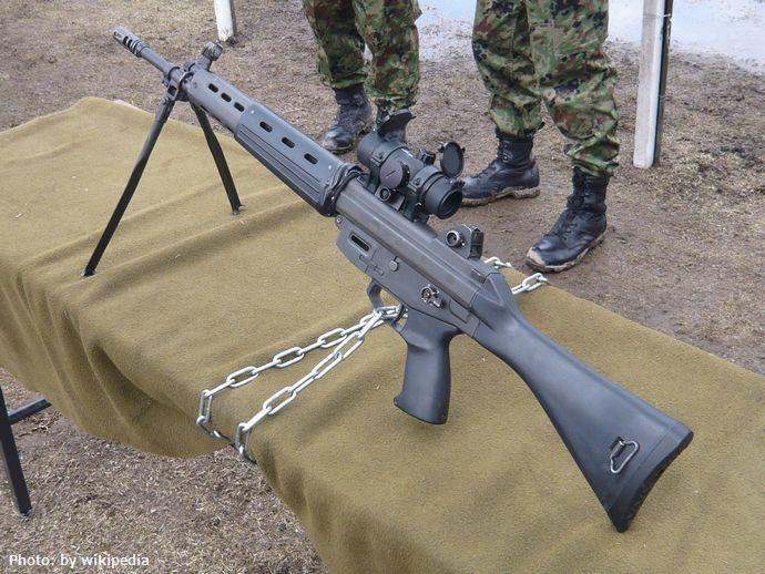 JGSDF_Type_89_Assault_Rifle_20100418-01