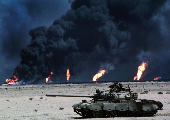 operation-desert-storm-9