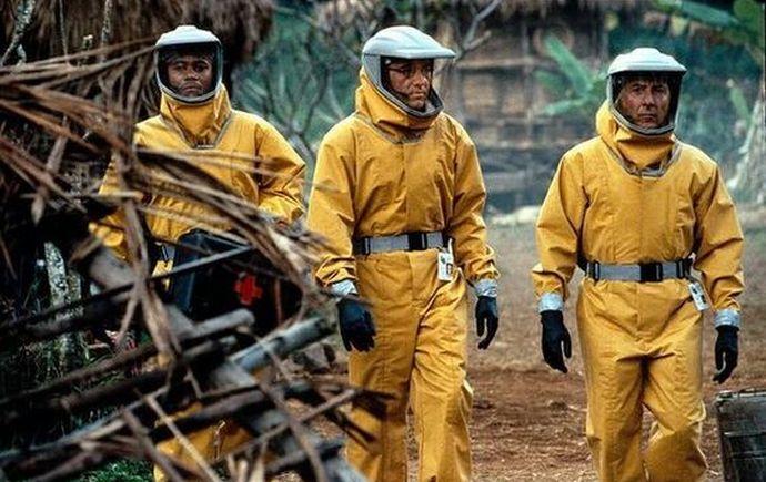 94718_galeria_virus_outbreak_10