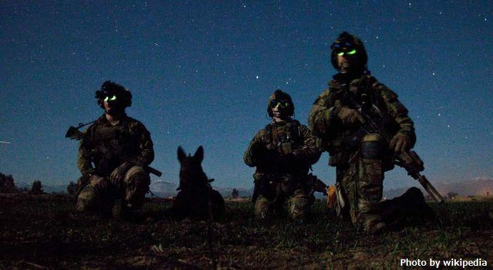 _Army_-_Ranger_combat_mission