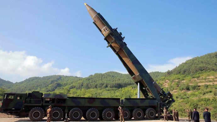 corea-del-norte-prueba-misil-hwasong-14-1920-02