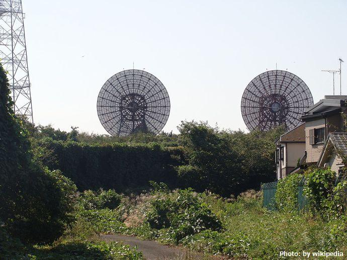 1280px-Fuchu_Communications_Station_02