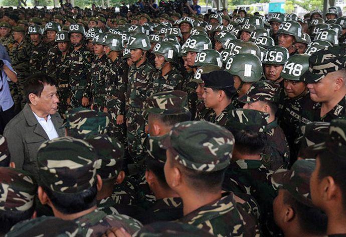 Pres-Rodrigo-Duterte-with-AFP