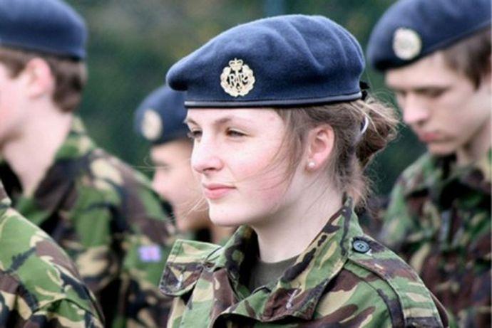 vojska-4