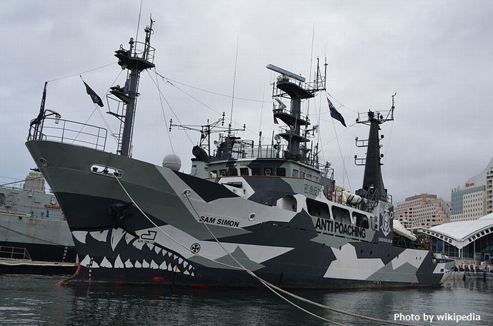 Sea_Shepherd_Sam_Simon_PB