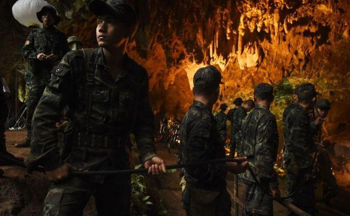 skynews-thailand-cave-footballers_4346218