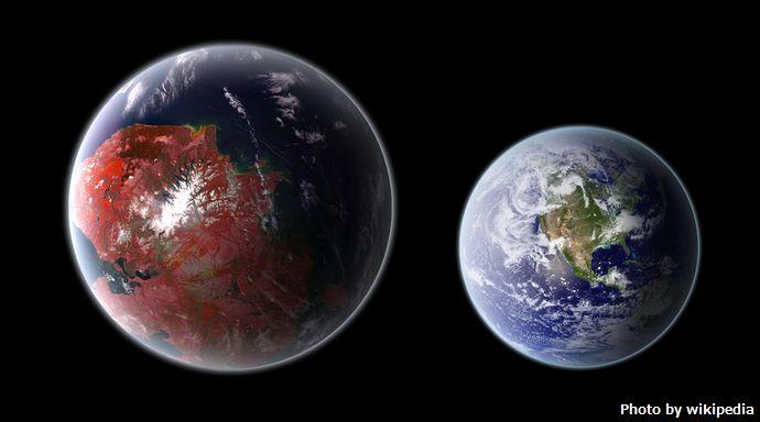 Kepler442b(comp)