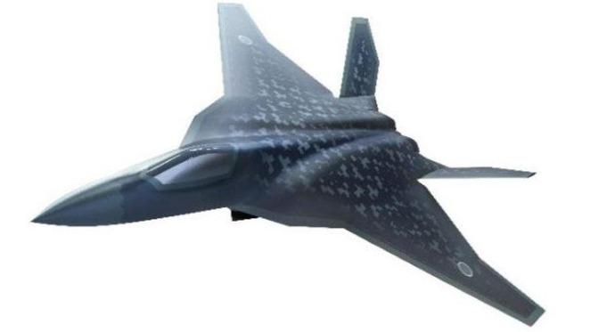 japan_next_generation_fighter-japan_defense_ministry