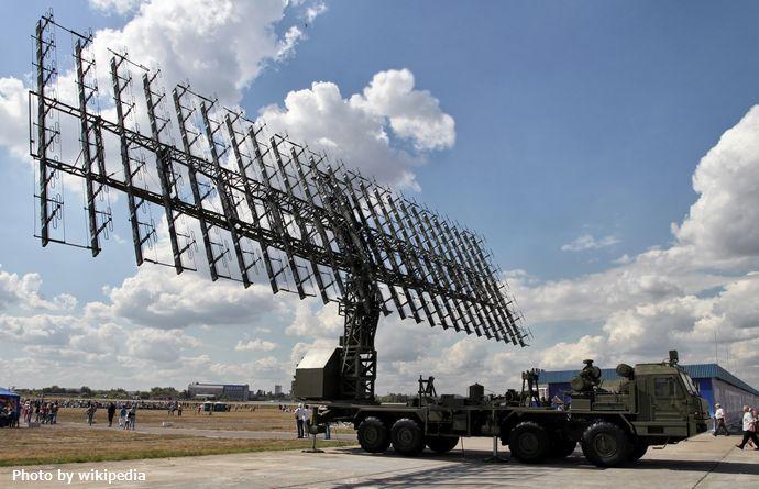 55Zh6M_Nebo-M_mobile_multiband_radar_system_-02