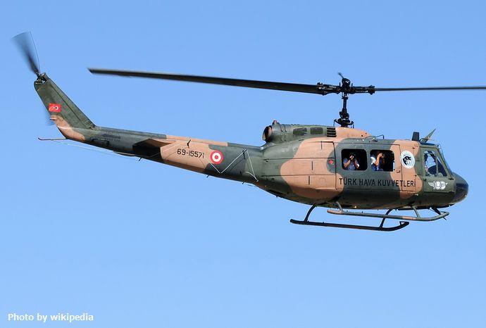Bell_UH-1H_Iroquois,_Turkey_-_Air_Force_JP7145837