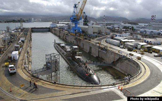 タイが中国からS-26T型潜水艦3隻...