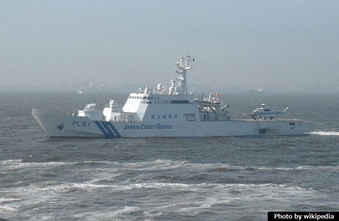 Japan_Coast_Guard_PL51_Hida