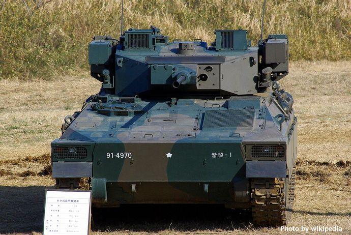 1280px-JGSDF_IFV_Type_89_20120108-01