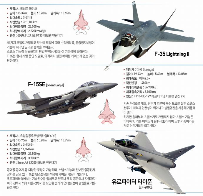 111025_AirFighter