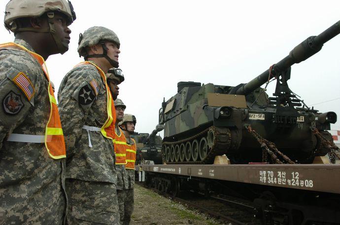 8th_US_Army_-_Korea_(5446487675)