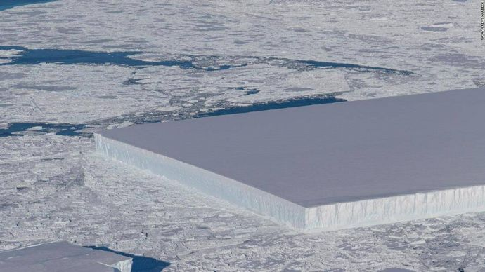 that-rectangular-iceberg-spotted-by-nasa-is-real