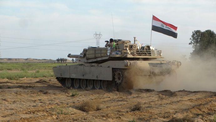 Iraqi-Army-tank1