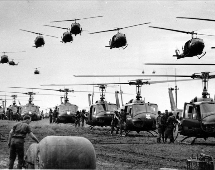 henri-huet-photos-vietnam-war-1966