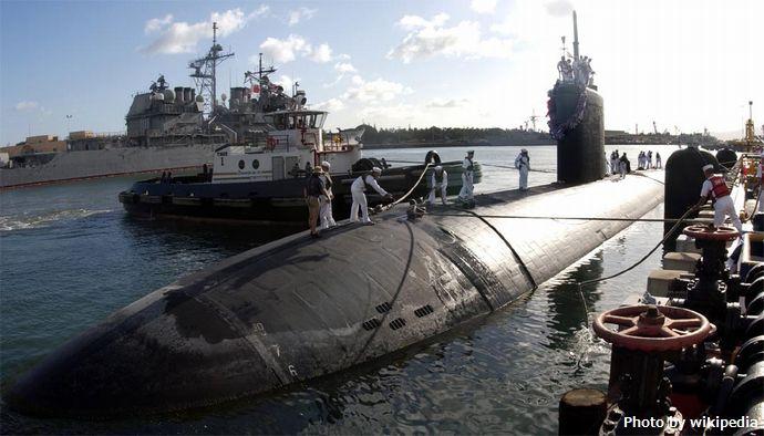 USS_Cheyenne_SSN-773