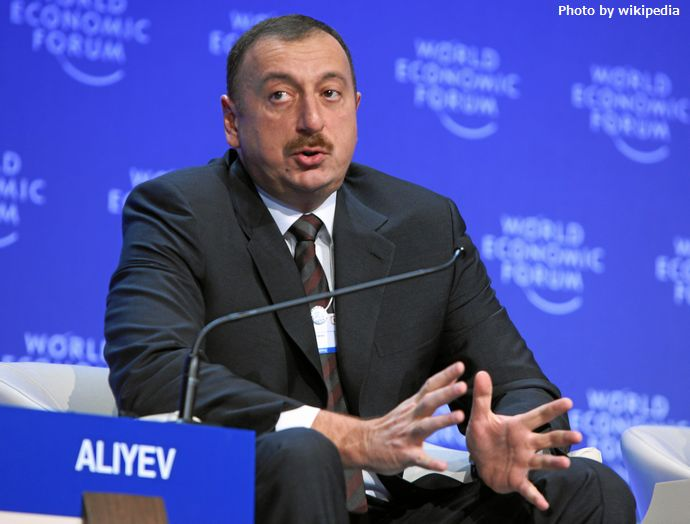 Ilham_Aliyev_-_World_Economic_Forum_Annual_Meeting_Davos_2009