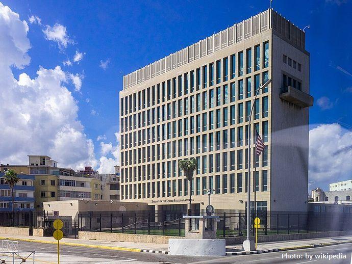 800px-Havana-15_(30896862077)