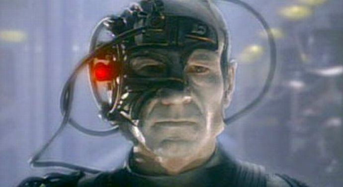 cyborg-monday-the-borg
